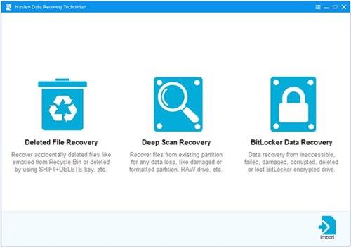 free sd memory card data recovery 5.8.8.8 key
